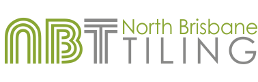 Tiling Contractor Brisbane